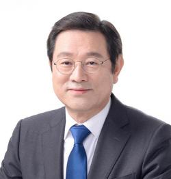 Dr. Jang- hyun YOON