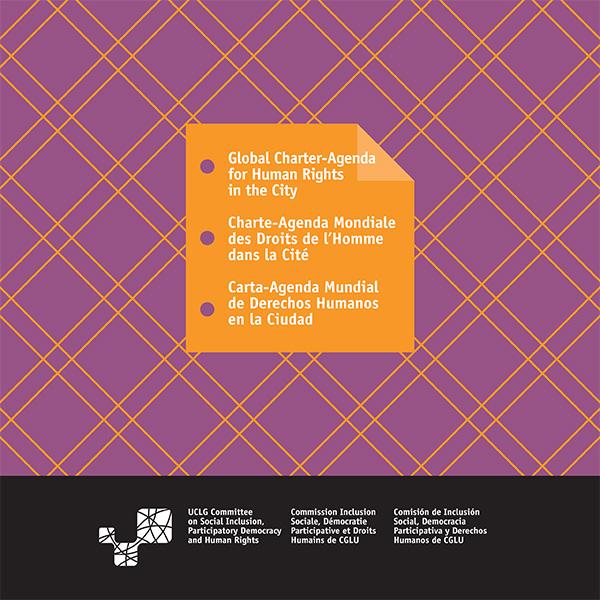 Charte-Agenda